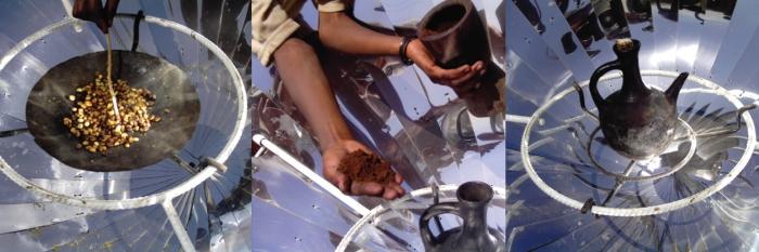 kaffee äthiopien harburg